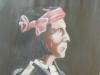 Fred Atencio Jr. Native Portrait