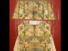 Antique Brocade Cloths