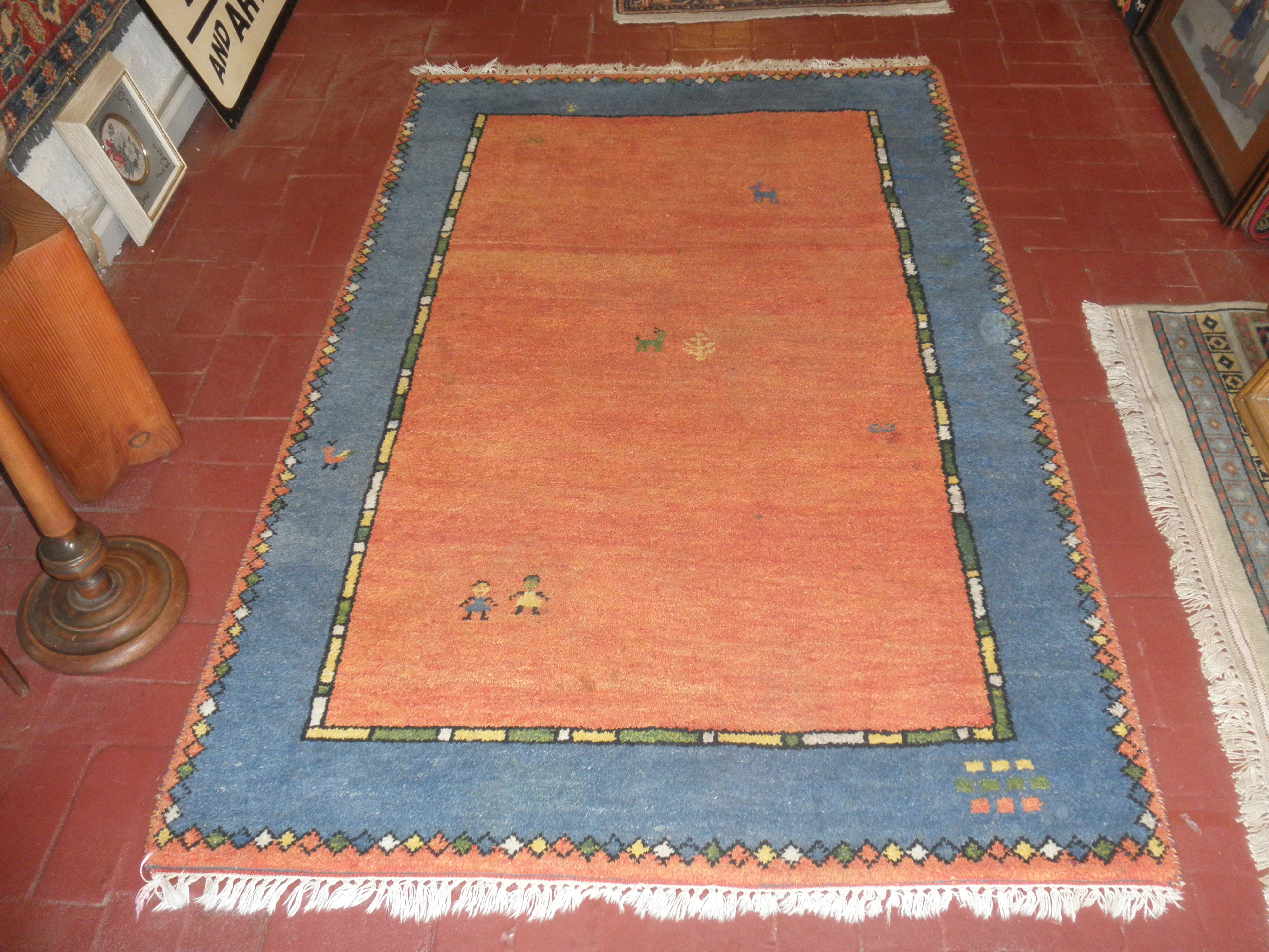 first vintage malayer antique of persian the classic oriental gallery outstanding rugs rug pinterest and