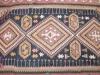 Caucasian Kalim aprx. 7x11