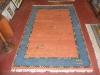 Gabe Wool Pile 4x6