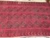 Turkoman aprox 6x8